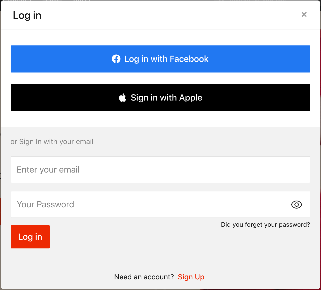 Pantalla_log_in_ENG.png